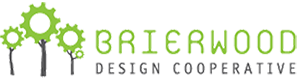 brierwood-design-cooperative